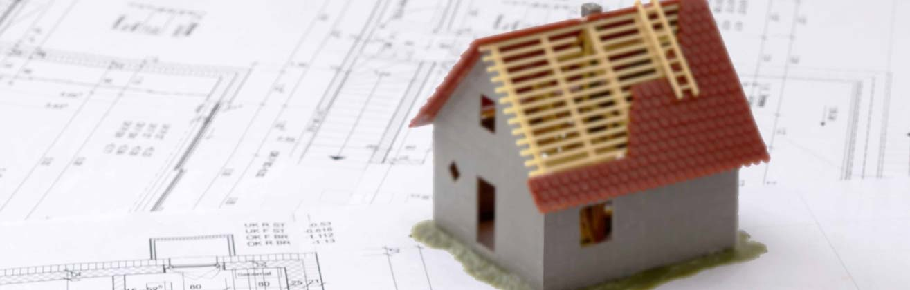 Planning Permission – Everything you Need to Know