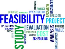 Project Management Feasibility