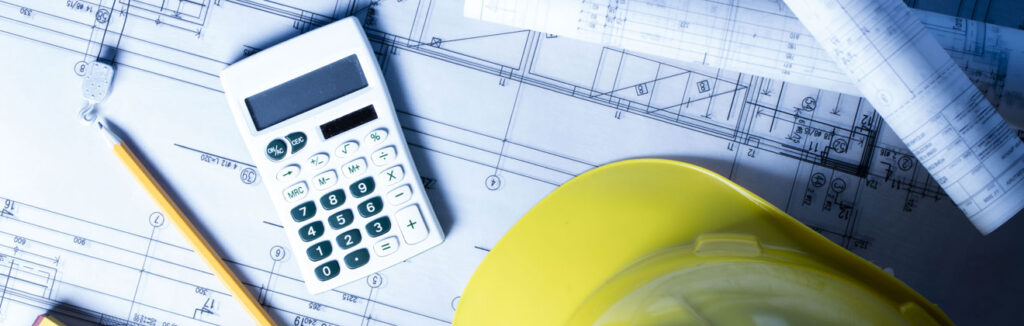 Property Development Appraisal