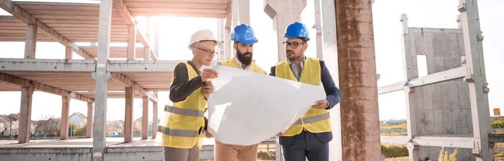 Choosing The Best Construction Procurement Method For You