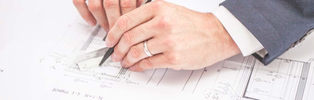 What to do if your planning permission/application is refused or delayed