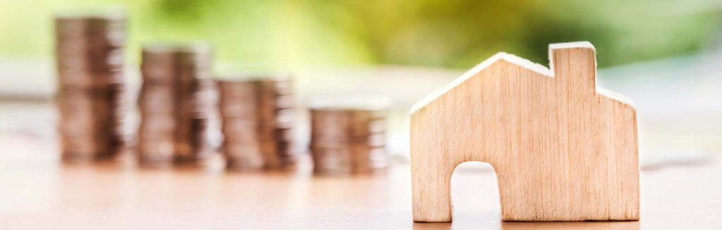 How to Fund/Finance Your Property Development